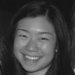 Celine Liang resized