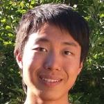 Matthew Hase-Liu resized